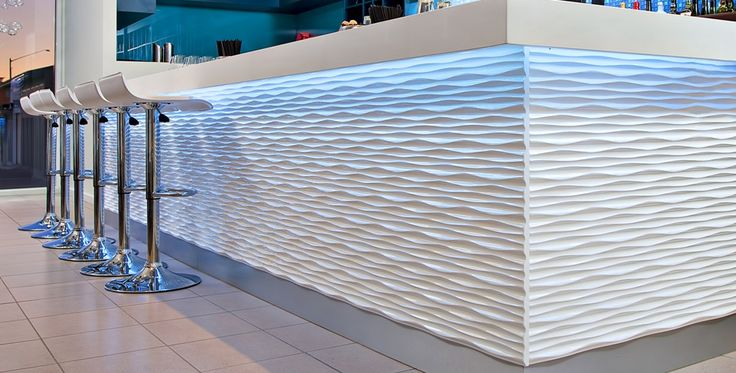 Copyright 2016 - 3D Wall Panels™ | All rights reserved.