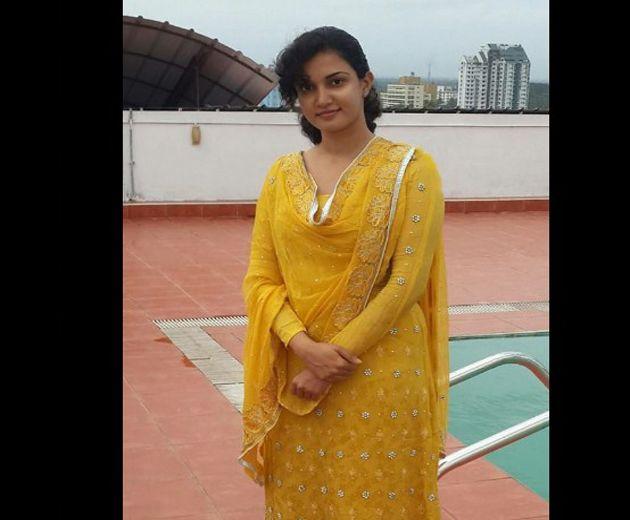 Madurai dating girl