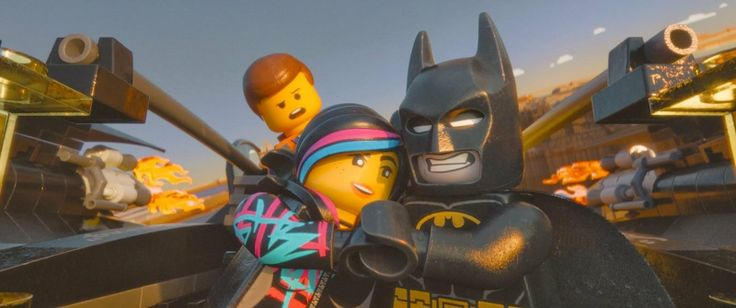 http://www.youtube.com/watch?v=iGj_HaaTZ4M Watch The Lego Movie Full Movie HD 720p► http://po.st/LegoMovie