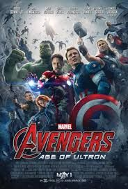 the avengers - Buscar con Google