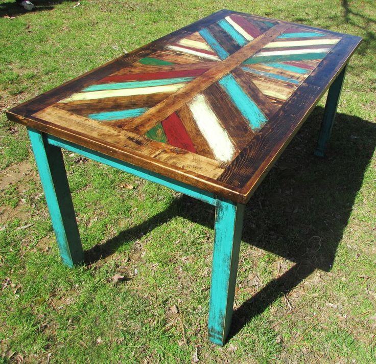 17 best Bumpau0027s Wood Creations images on Pinterest Wood creations