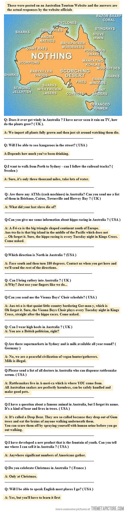 funny-Australia-map-questions-answer