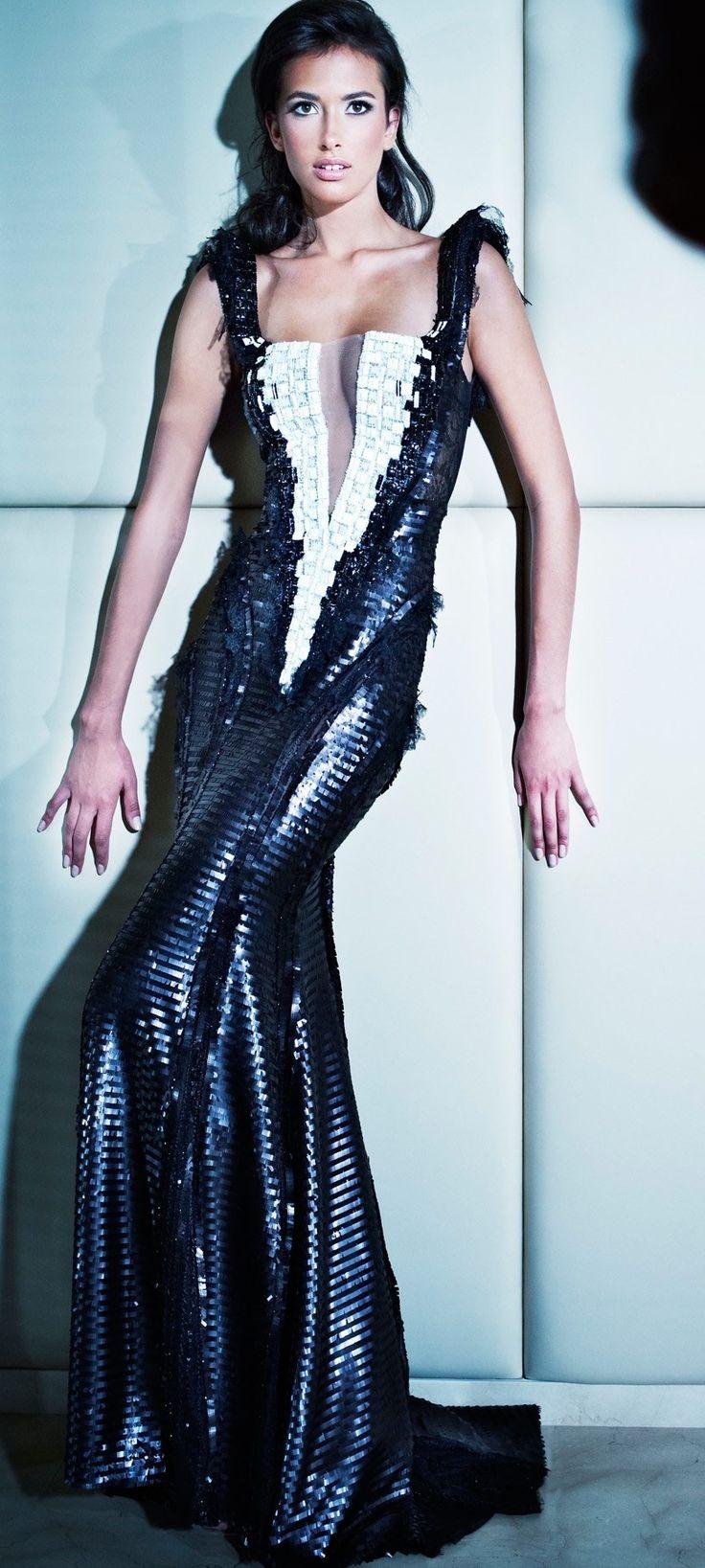 ليلة عمرهاأحدث نقوشات مانيكير 2013فساتين لبنوتك الجميلةالعلاقة الحميمة أثناء الرضاعةمراهقة