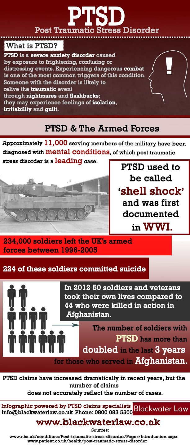 best images about ptsd post traumatic stress disorder on 17 best images about ptsd post traumatic stress disorder mental illness complex ptsd and therapy