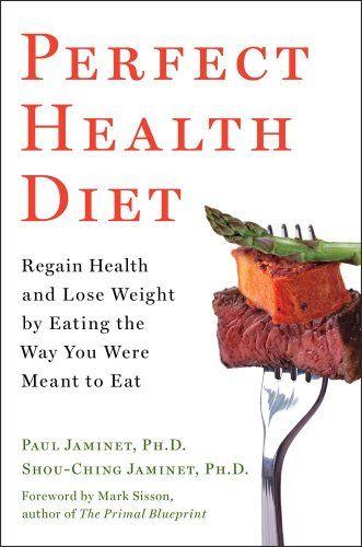 355 best Health \ Wellness - Nutrition images on Pinterest Health - new tribal blueprint diet