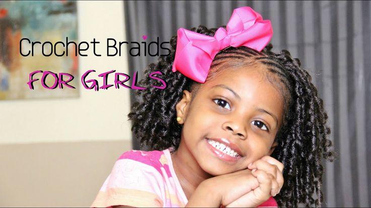 Inspirierende Kinderfrisuren – Neue Haare Frisuren