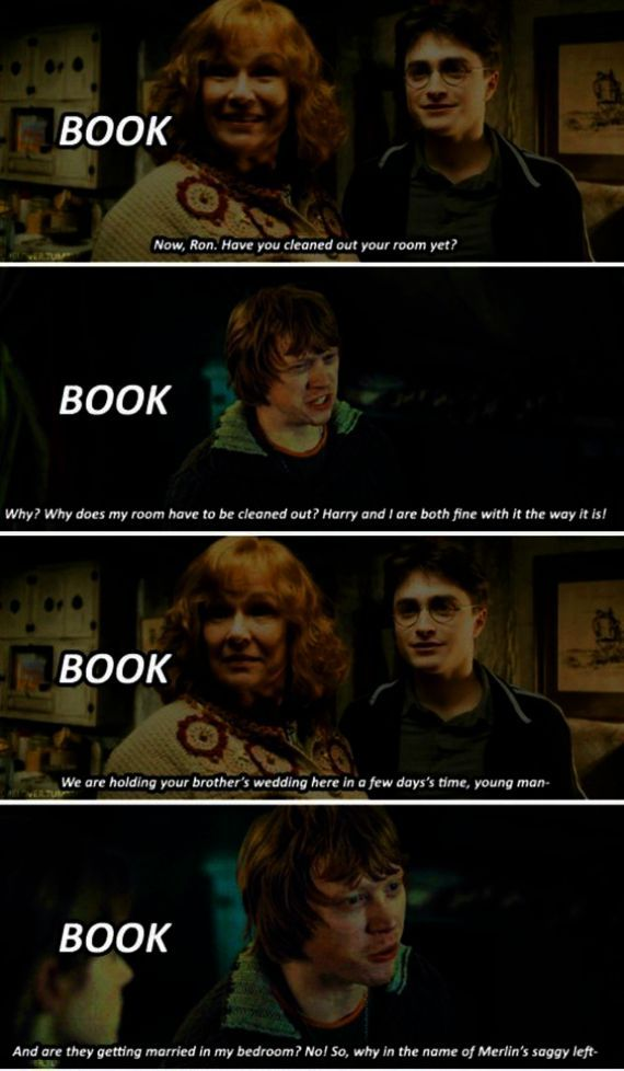 Harry Potter And The Cursed Child Original Cast Below Funny Harry Potter Song Memes Harry Pot Harry Potter Broadway Harry Potter Creatures Harry Potter Quotes