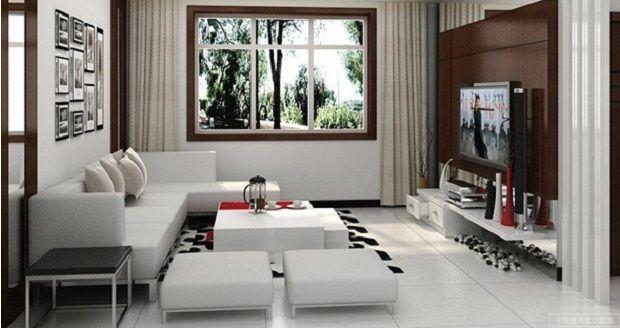 ¿Deseas vivir en pareja? Primero aprende a decorar tu hogar