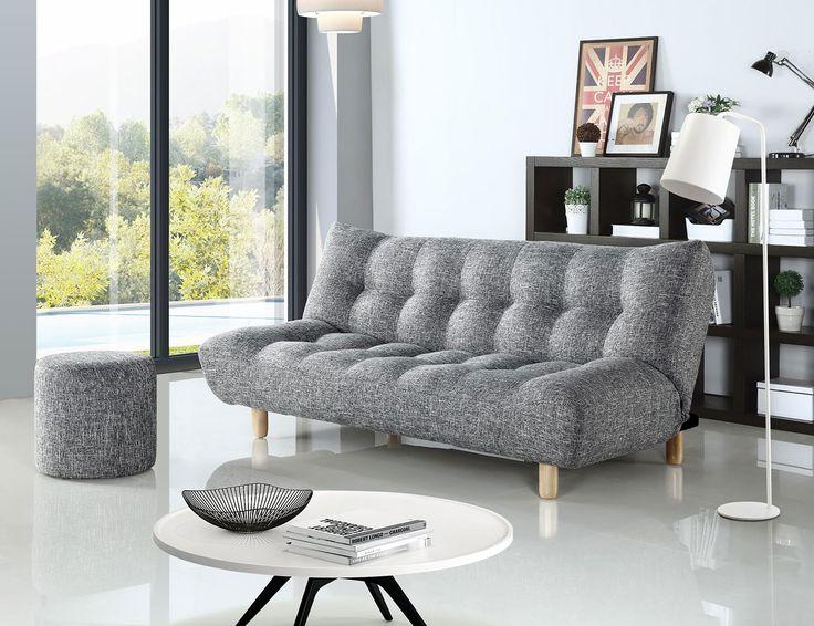 Ocala Sofa Bed