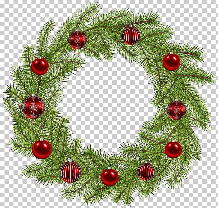 Christmas Ornament Wreath Png Advent Wreath Christmas Christmas And Holiday Season Christmas Christmas Ornament Wreath Ornament Wreath Christmas Ornaments
