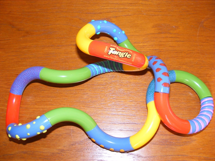 Stimulating Toys For Toddlers : Best images about great toys on pinterest