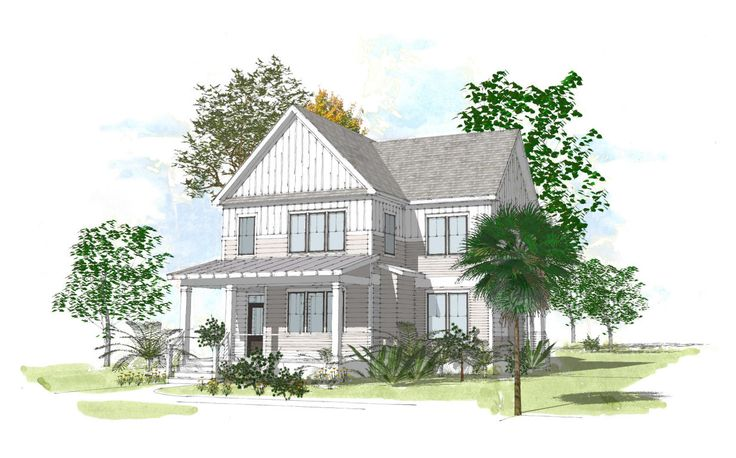 2763  Lillian Lane Johns Island, SC 29455 #johns island #real estate #new listing #charleston