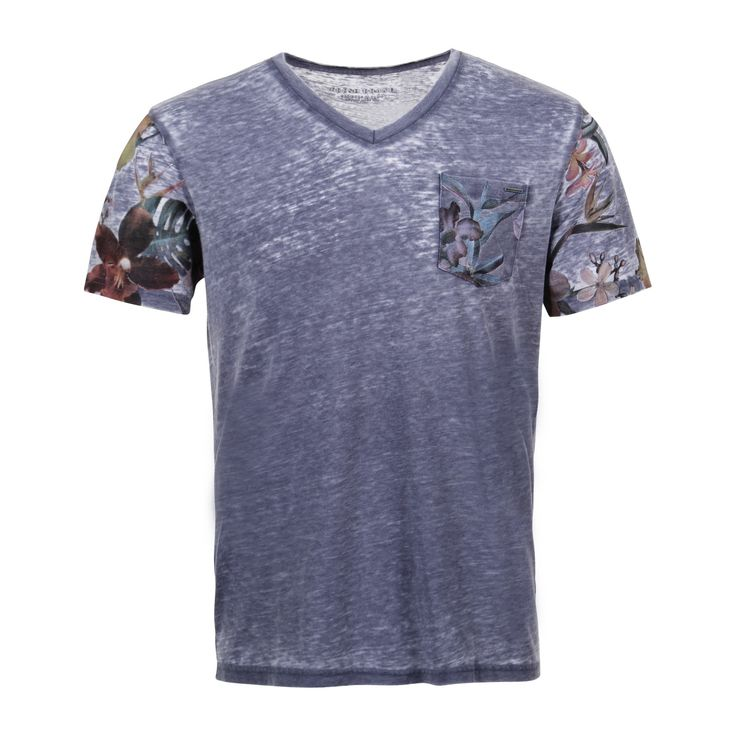 32 best t shirt homme images on pinterest fresh brand t for Fresh brand t shirts
