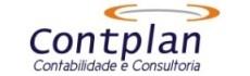 Informamos que no período de 01/03 a 30/04, confeccionaremos a Declaração de Imposto de Renda da Pessoa Física – IRPF 2013 (base 2012). Não esqueça!! O PRAZO ENCERRA DIA 30/04. www.rogerioamaral.com.br  Contplan Contabilidade LTDa. Tel: 51- 3333 3978