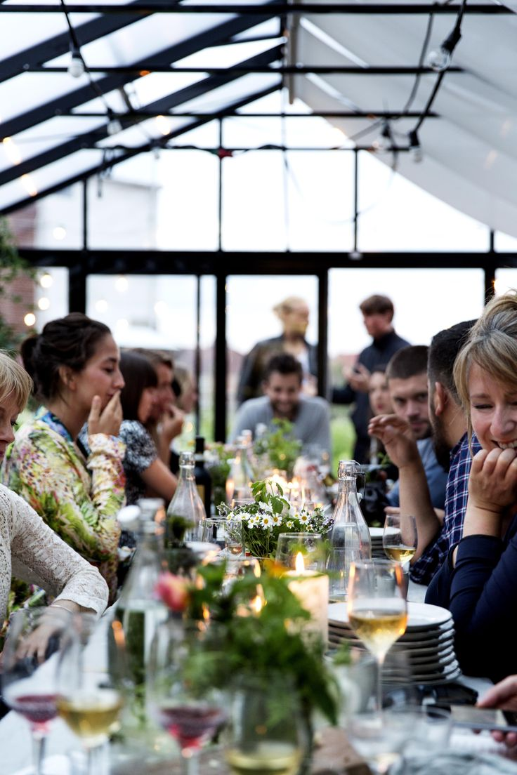 Soil Power. Danish restaurant, Stedsans. Photography Chris Tonnesen and Marie Louise Munkegaard. Styling Sidsel Rudolph.