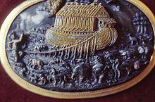 Noah's Ark - Wikipedia, the free encyclopedia