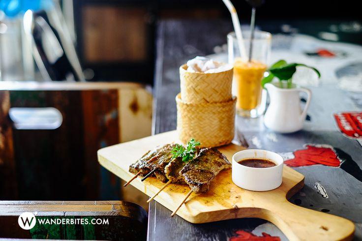 Otterhound Jakarta Thai Restaurant (Wanderbites Food Blogger Jakarta)-101