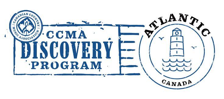 Canadian Country Music Association announces regionalized CCMA Discovery Program for Atlantic Canada