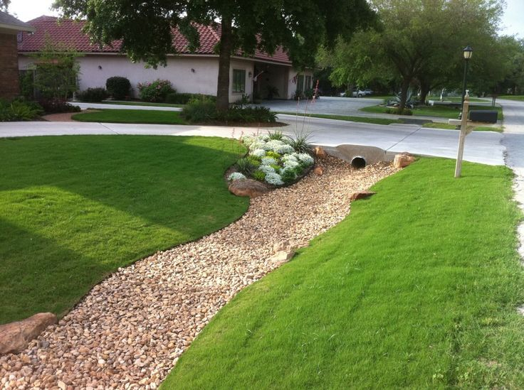 Pin By Susan Dorn On Dry Drainage River Bed Dry Creek