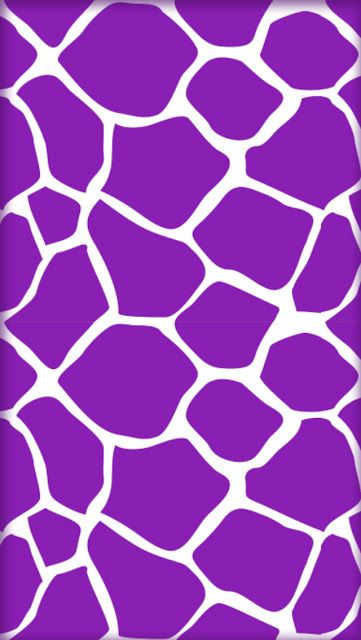 17 best images about wallpapers on pinterest miami neon for Purple wallpaper for home