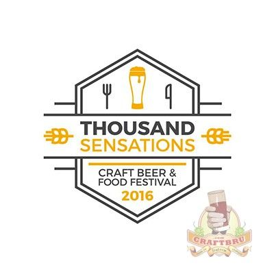 A #CraftBeer #Festival with a wide variety of #SouthAfrica craft brewers coming to George in September. The #GardenRoute in #WesternCape will be rocking!