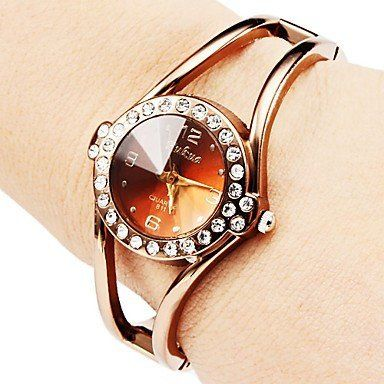 Rose Gold Women's Watches Bracelet Watches Women Watches Luxury Wristwatches Ladies Wristband Clock Femme Relogio Feminino Reloj Mujer