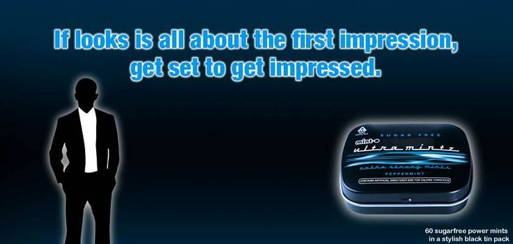 If looks is all about the first impression, get set to get impressed.