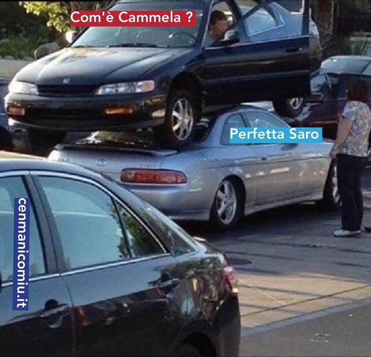 #posteggiattennativi #cenmanicomiu #siciliani #sicilia #catanisi #catania #siculi #igerscatania