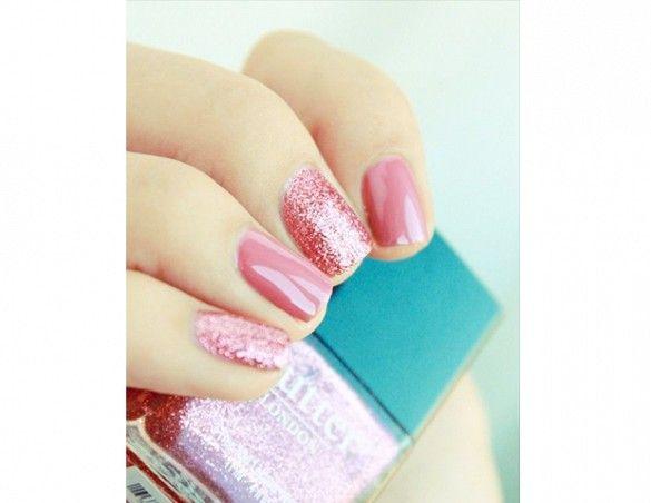 feminine nails 3