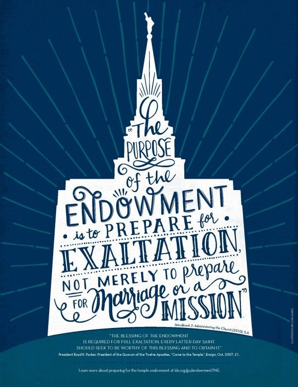 Purpose-lds-temple-endowment                                                                                                                                                                                 More