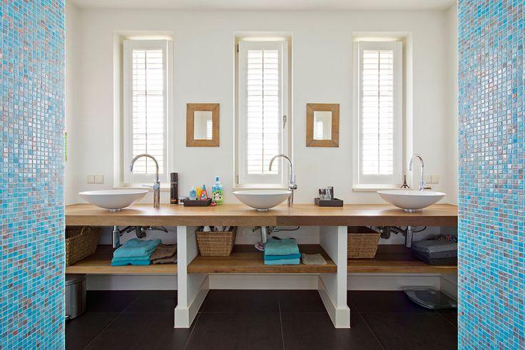 Interieur badkamer wastafel voh fotografie voh for Interieur fotografie