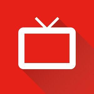 YouTube SEO : Come migliorare il posizionamento dei video
