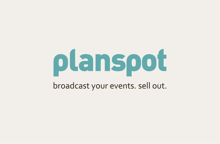 This is planspot.com  An Unique Platform to create, share, promote and manage events