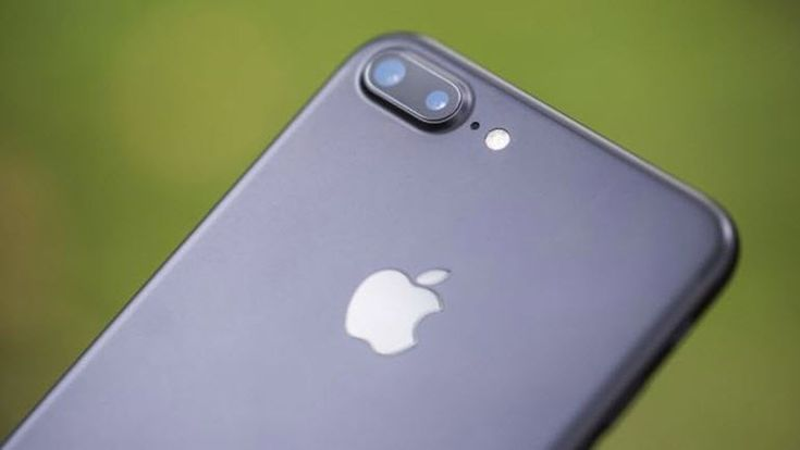 iPhone 8'e 3 boyutlu kamera!