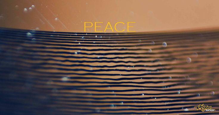 Peace - http://pistas-hiphop.com/tienda/bases-de-rap-de-uso-libre/peace/