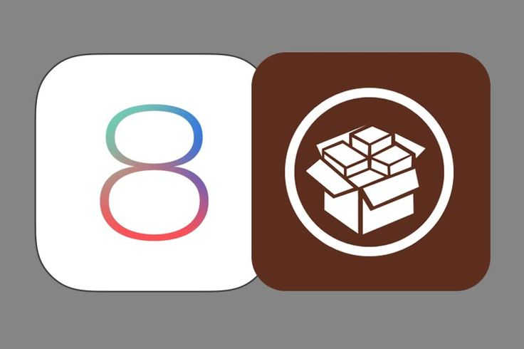 how to get ios 8 on iphone 4 with cydia