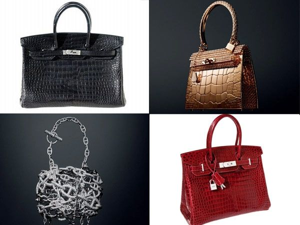replica hermes kelly bag - most expensive hermes bag