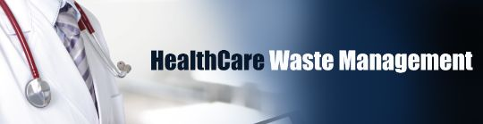 Are you looking for Biohazard Waste Disposal Company in North Carolina? We offer best Medical Waste Disposal Services for Healthcare companies in North Carolina. Contact us today to get top waste pickup services.