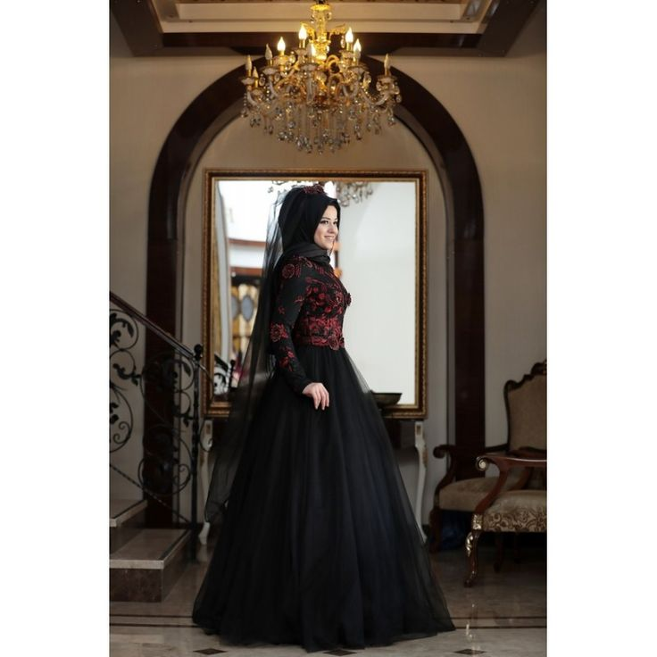 Sultan Abiye Siyah FİYAT 490 TL #giyim #tesettür #hijab #hauwa #setrinur #elbise #dress #weddingdress #eveningdress #marka #brand #married #abaya #hijabfashion #tumblr #pınarsems annahar #banubegüm #tunik #yelek #etek #ceket #pantolon