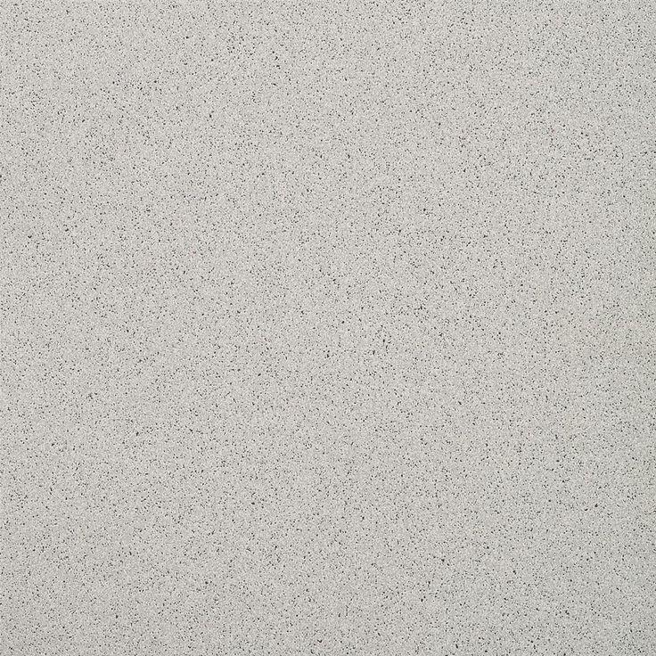 25+ best ideas about Granitfliesen on Pinterest   Granit ...   {Spülbecken granitoptik 65}