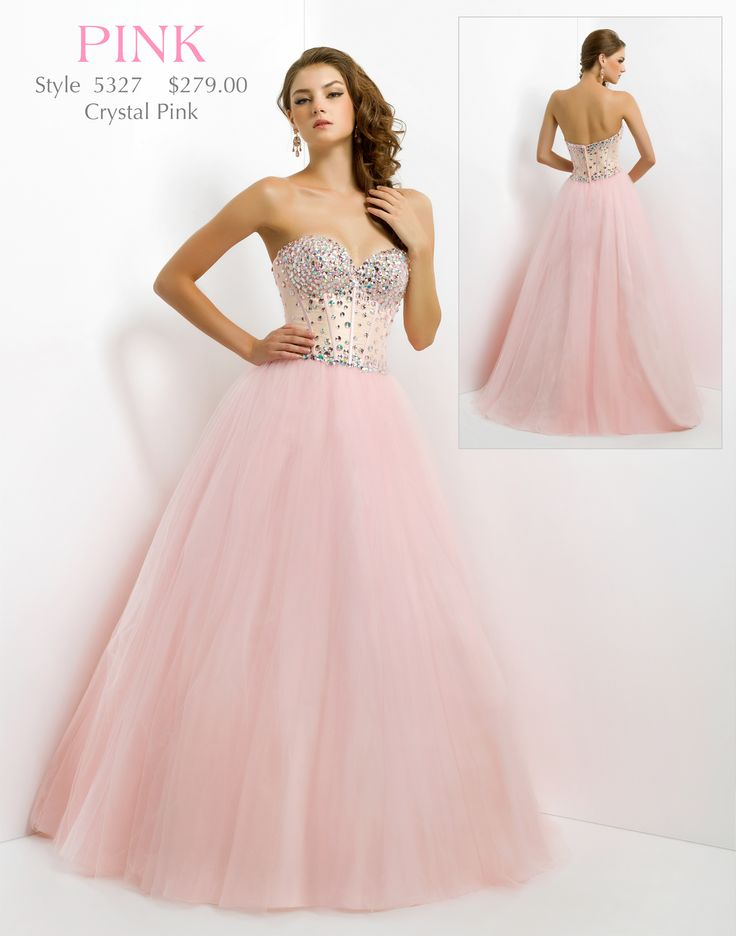 48 best images about sheer corset on pinterest lace for Cheap wedding dresses in knoxville tn