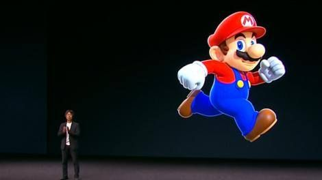 Mumma Mia! Nintendo's Super Mario Run is coming to the iPhone 7 Read more Technology News Here --> http://digitaltechnologynews.com Hold the press! Apple has kicked off its iPhone 7 launch event with a major coup - Nintendo's Mario is officially coming to the iPhone App Store.  Super Mario Run will be an endlessly runner rather than your standard Mario platformer. In other words it's optimised for mobile  Mario runs left to right automatically and all you have to do is tap to make the…