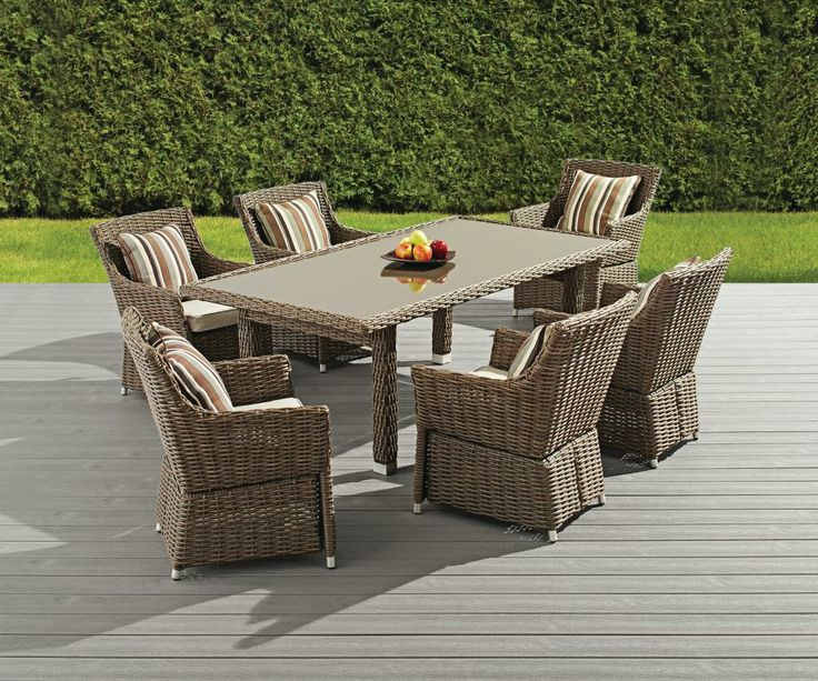 Patio 2014 Collection  Home StudioOutdoor FurnitureBeach. 192 best Patio Perfection images on Pinterest   Patios  Folding