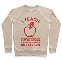 Best 25 math teacher shirts ideas on pinterest math for I like insects shirt