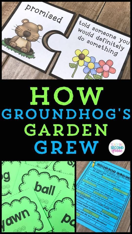 17 Best Images About 1st Grade Best Of Tpt On Pinterest Cut And Paste Fact Families And