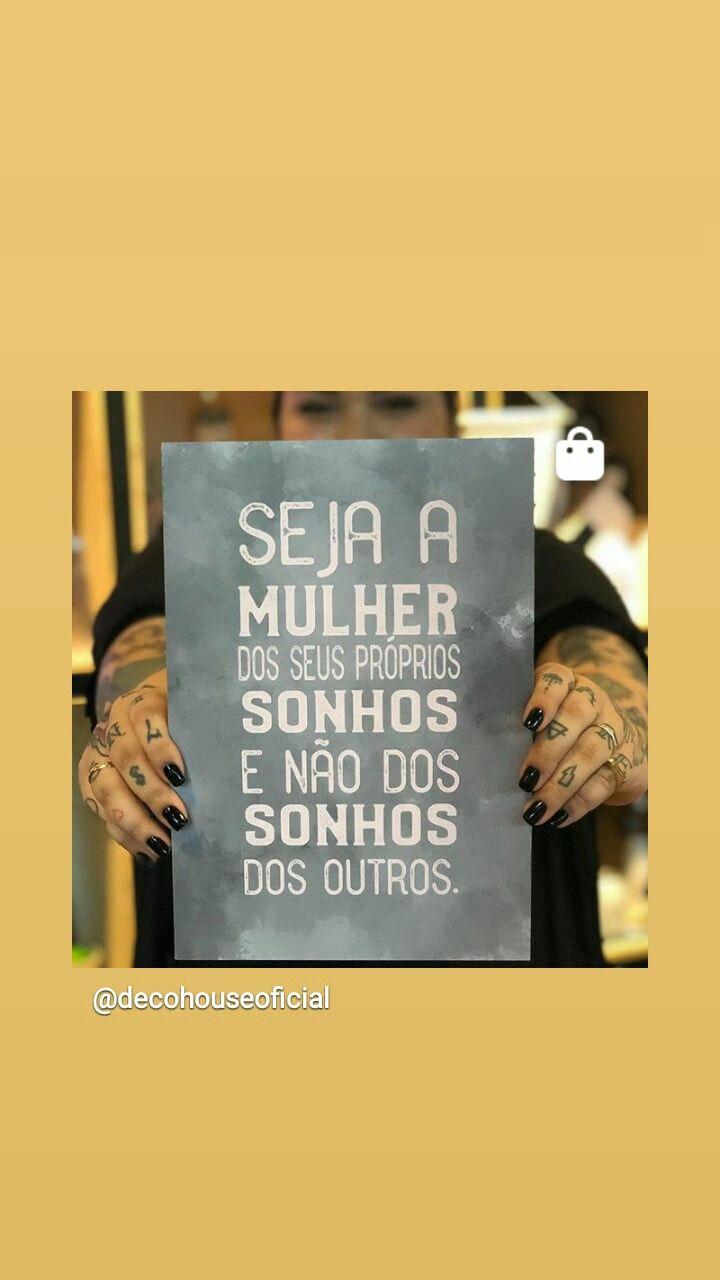 Pin De Mary Santos Em Amor Proprio Amor Proprio Sonhos Amor
