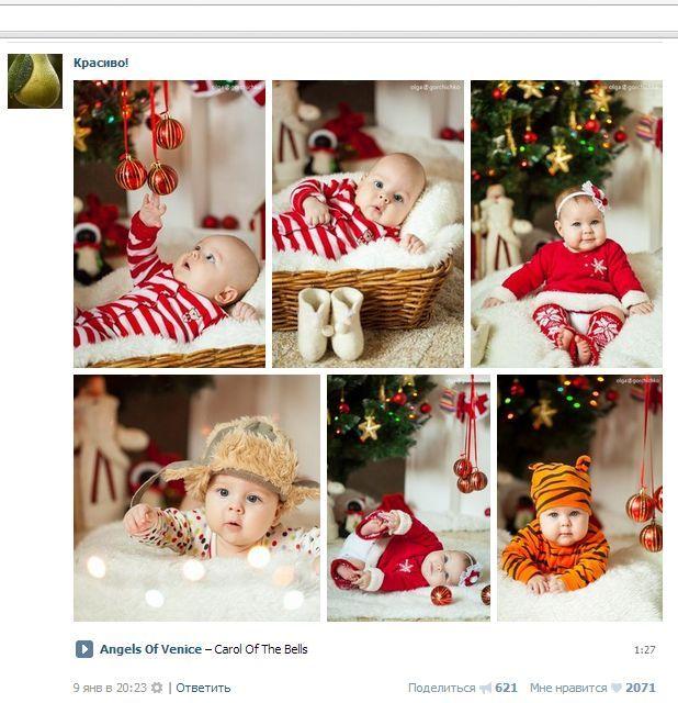 Детский и семейный фотограф ☼ Ольга Горчичко - Форум Гродно