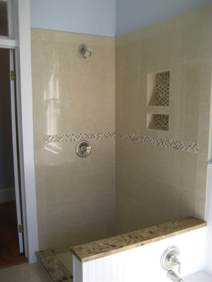 Bathroom Renovations Charleston Sc 16 best bathroom renovations images on pinterest
