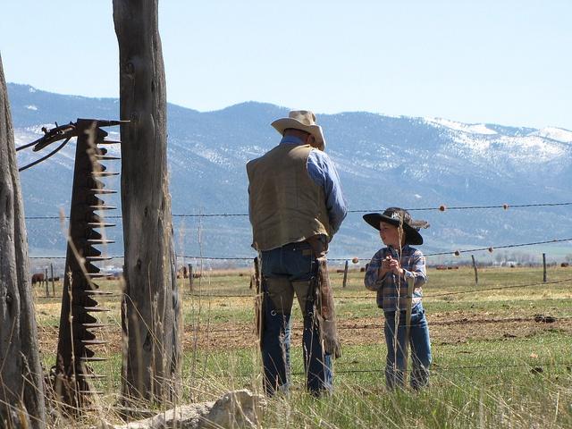 655 Best Saddle Up Images On Pinterest Real Cowboys