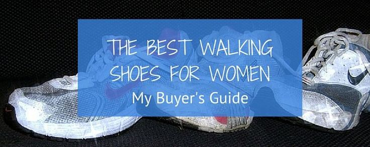 Woowalkers is a blog about walking (the sports type, not casual strolling), where you can find many shoe reviews and learn about foot disorders related to walking. You'll learn how to choose the best walking shoes for your feet and what important consideration you have to make before buying.